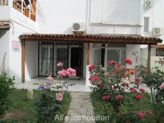 For Rent - Flat Antalya - Alanya